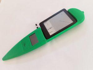 GoFly SmartPod